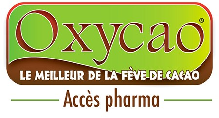 OXYCAO